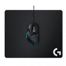 G240 Cloth Gaming Mouse Pad - AP