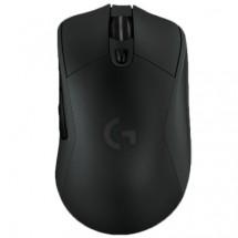 G403 Wireless