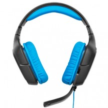 G430 Prodigy Gaming headset