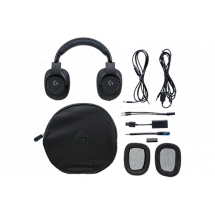 G433 Prodigy Gaming Headset Black