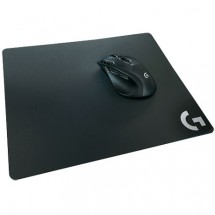 G440 Gaming Mouse Pad
