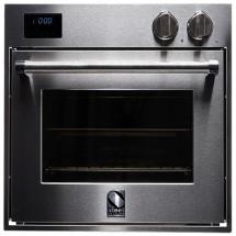 Steel GFE6-S 70L Built-in Steam Oven