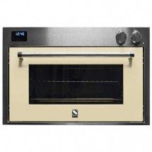 Steel GFE9-S 70L Built-in Steam Oven