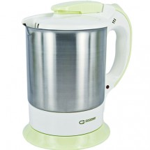 Goodway GK-112C1 1.6 Litres Kettle