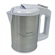 Goodway GK- 0.4Litres Kettle