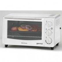 Gemini GOG20N 1300W 20L Free-Standing Oven
