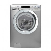 Candy GVFW4128LWHCS-S 12KG 1400RPM Washer Dryer