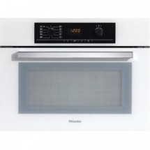 Miele H5040BM 49L Multifunction Microwave Oven