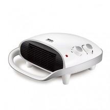 Fakir HB120 2000W Movable Bathroom Heater