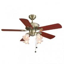 SMC HCM44VA-L401A 44'' Ceiling Fan