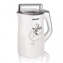 Philips HD2078 900W Soybean Milk Maker