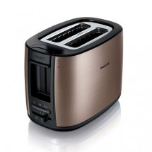 Philips HD2628/79 Toaster