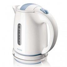 Philips HD4646 1.5Litres Kettle
