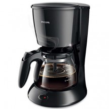 Philips HD7431/20 Daily Collection Coffee Maker