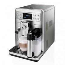 Philips HD8857 Coffee Maker