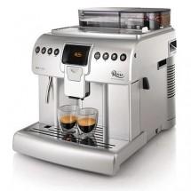 Philips HD8930/01 Saeco Royal Super-automatic Espresso Machine