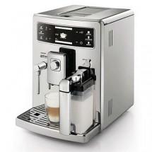 Philips HD8946/01 Saeco Xelsis Super-automatic Espresso Machine