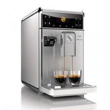 Philips HD8966/08 Saeco GranBaristo Super-automatic Espresso Machine