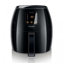 Philips HD9240/90 3.0 Litres Airfryer