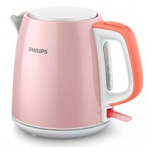 Philips HD9348/58 1.0L Daily Collection Kettle