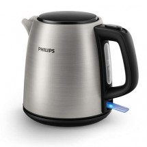 Philips HD9348/12 Daily Collection Kettle