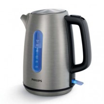 Philips HD9357/12 Viva Collection Kettle