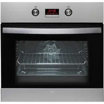 Teka HE735 56Litres Built-in Electric Oven