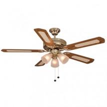 SMC HL52QVB-3LC30 52'' Ceiling Fan