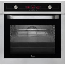 Teka HL870 59Litres Built-in Hydroclean Multifunction Turbo Oven