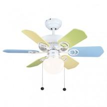 SMC HM326CF-ML 32'' Ceiling Fan