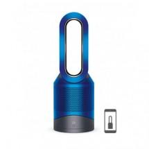 Dyson 戴森 Pure Hot+Cool Link™ HP03 智能空氣淨化風扇 鐵藍色