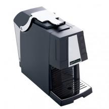 Trent & Steele HQ101 MULTI-CAP Espresso Machine