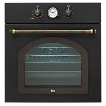 Teka HR750B 56Litres Built-in Multi-function Oven