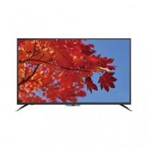JVC LT-43HS578 32吋高清LED電視