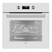 Teka HS720W 65Litres Built-in Electric Oven (White)