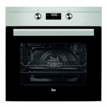 Teka HS735 65Litres Built-in Electric Oven