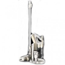 Salav HVC-01 23V Cordless Upright Vacuum Cleaner