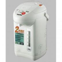 Imarflex IAP-30BA 3Litres Thermo Pot