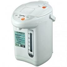 Imarflex IAP-33AU 3.3L Thermo Pot