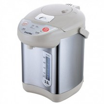 Imarflex IAP-35CE 3.5L Microcomputer Electric Water Bottle