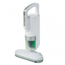 IRIS OHYAMA IC-FAC2 超輕量除塵蟎吸塵器
