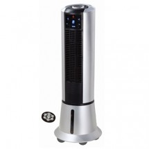 Imarflex ICF-21A Electronic Caster Remote Control Cooler