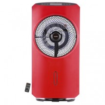 Imarflex ICF-50R Anion Cooling Fan With Remote Control