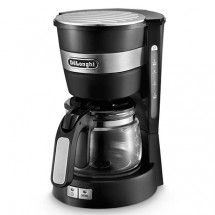 Delonghi ICM14011 Dripping Coffee Marker