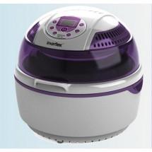 Imarflex IHO-10L 10 liter oven light whirlwind Wan