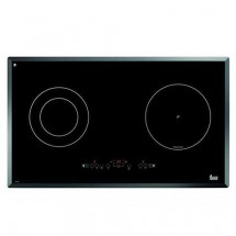 Teka IR720 73cm Built-in Induction Hob+Ceramic Hob