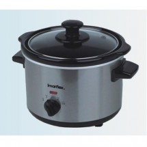 Imarflex ISC-15SA 1.5L Multifunction Electric Slow Cooker