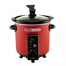 Imarflex Imam ISC-30TR vitality third generation Electric Slow Cooker