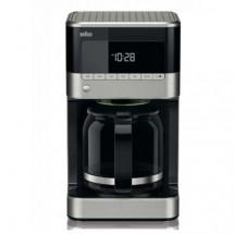 Braun KF7120 1000w Coffee Machine