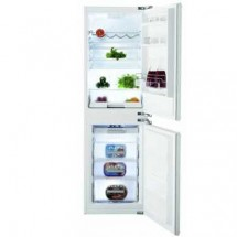 Blomberg KNM1551 270Litres Built-in Refrigerator